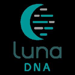 LunaDNA Stock