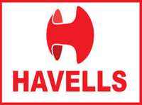 Havells India Stock