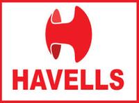 Havells India Logo