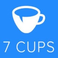 7 Cups Stock