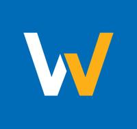 Invest in Wimdu
