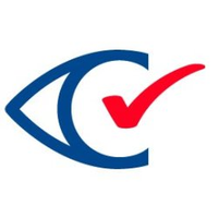 Clear Ballot Group, Inc. Logo