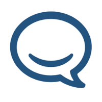 HipChat Stock
