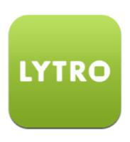 Invest in Lytro
