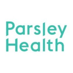 Parsley Health Logo