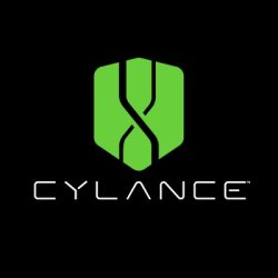 Cylance Stock