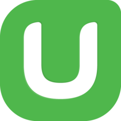 Invest in Udemy