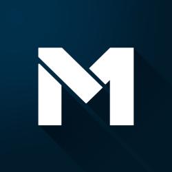 M1 Finance Stock
