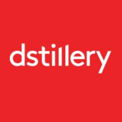 Invest in Dstillery