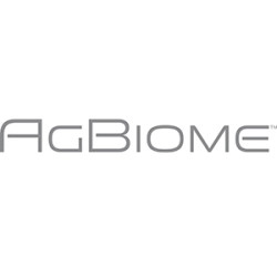 AgBiome Stock