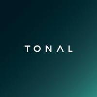 Tonal Logo