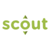 Invest in Scout RFP