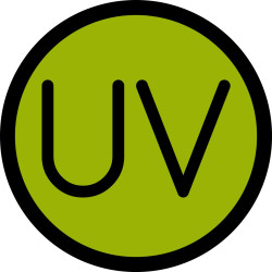 UnifiedVU Logo