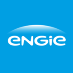 Engie Stock