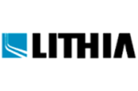 Lithia Motors Logo