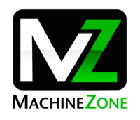 Invest in Machine Zone