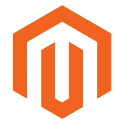 Magento Commerce Stock