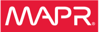 Invest in mapr