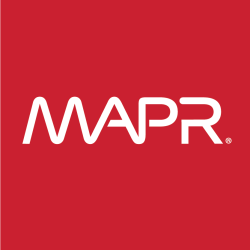 Invest in MapR Technologies, Inc.