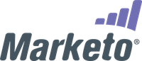 Invest in marketo