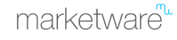 Marketware Logo