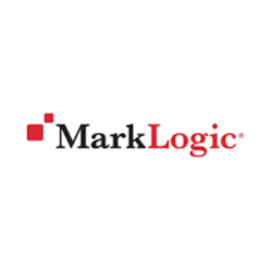 Invest in MarkLogic
