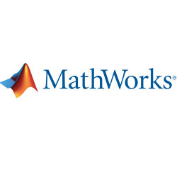 MathWorks Stock