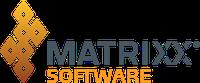 MATRIXX Software Stock