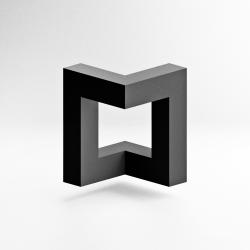 Matterport Logo