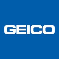GEICO Stock