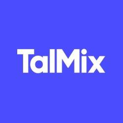Talmix Stock
