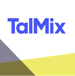 Invest in Talmix