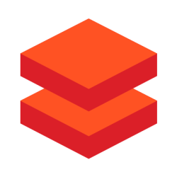 Invest in Databricks