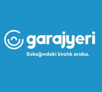 Invest in Garajyeri