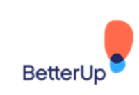 Invest in BetterUp