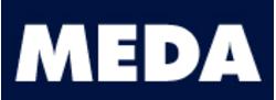 MEDA Stock