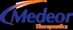 Medeor Therapeutics Stock