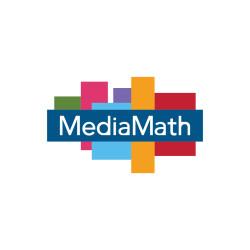 Invest in MediaMath