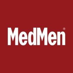 Invest in MedMen