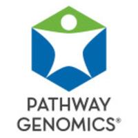 Invest in Pathway Genomics