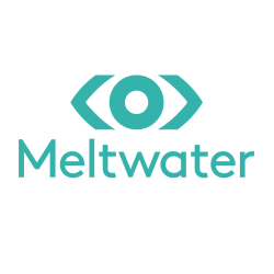 Invest in Meltwater