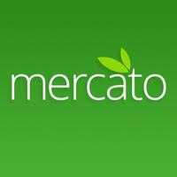Mercato Stock