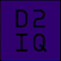 D2iq Stock
