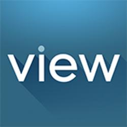 View Stock