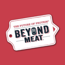 Invest in Beyond Meat