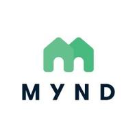 Mynd Stock