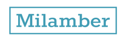 Milamber Ventures PLC Logo