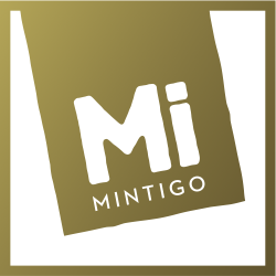 Invest in Mintigo