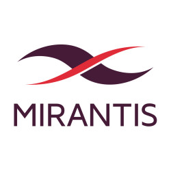 Invest in Mirantis