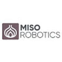 Miso Robotics Stock